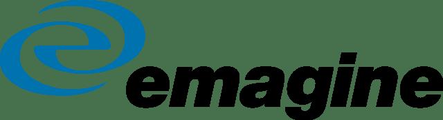 emagine-logo.png
